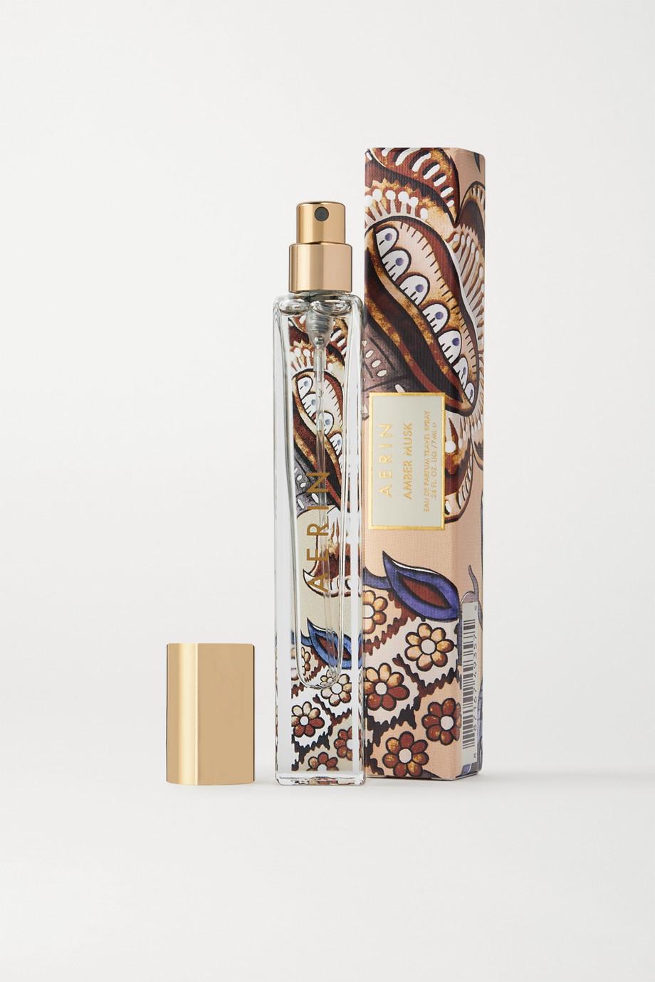AERIN Beauty Amber Musk Eau de Parfum, 7ml