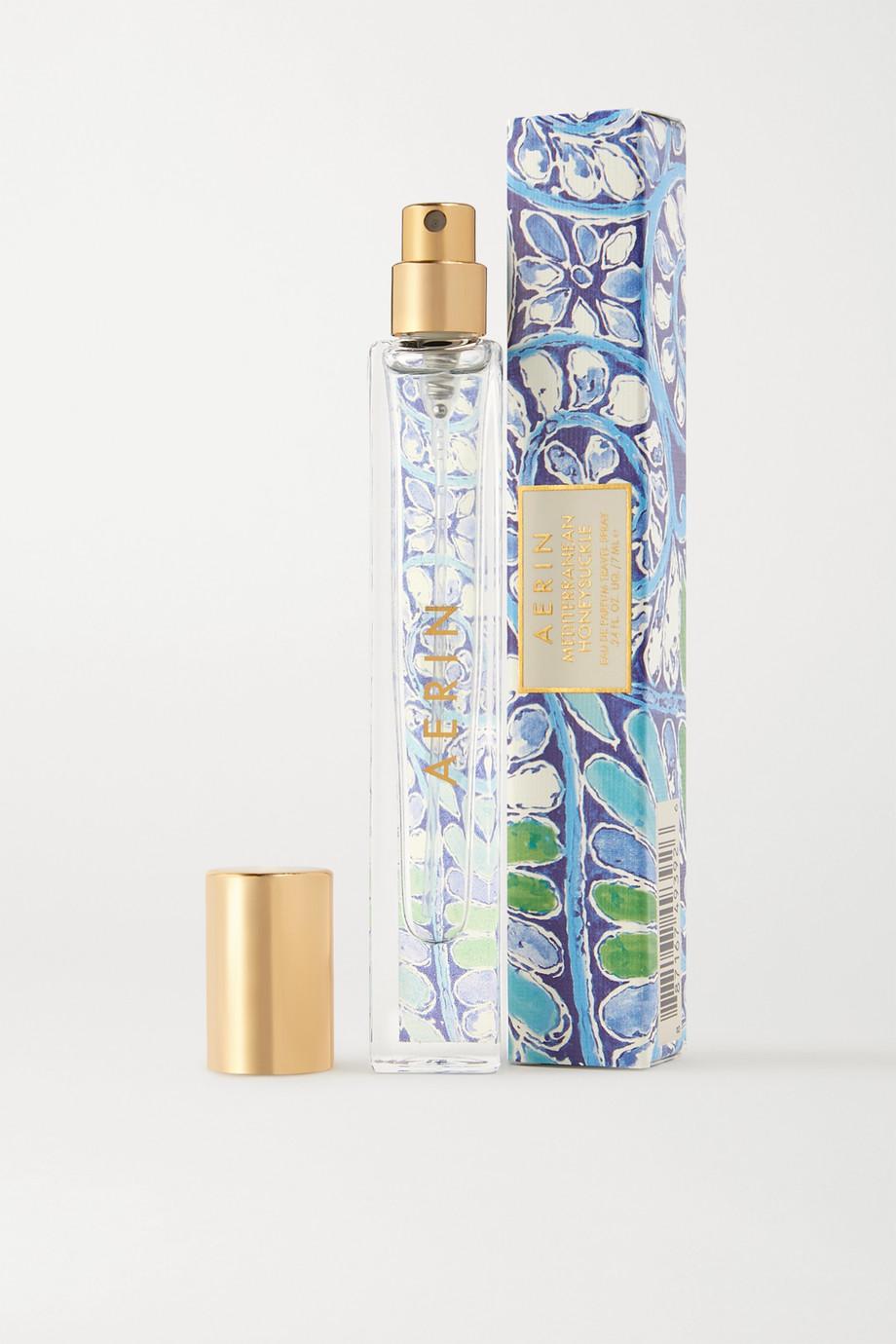AERIN Beauty Mediterranean Honeysuckle, 7 ml – Eau de Parfum