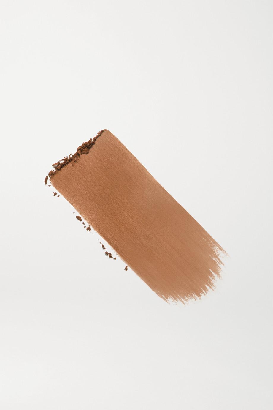 NARS Matte Bronzing Powder - Laguna