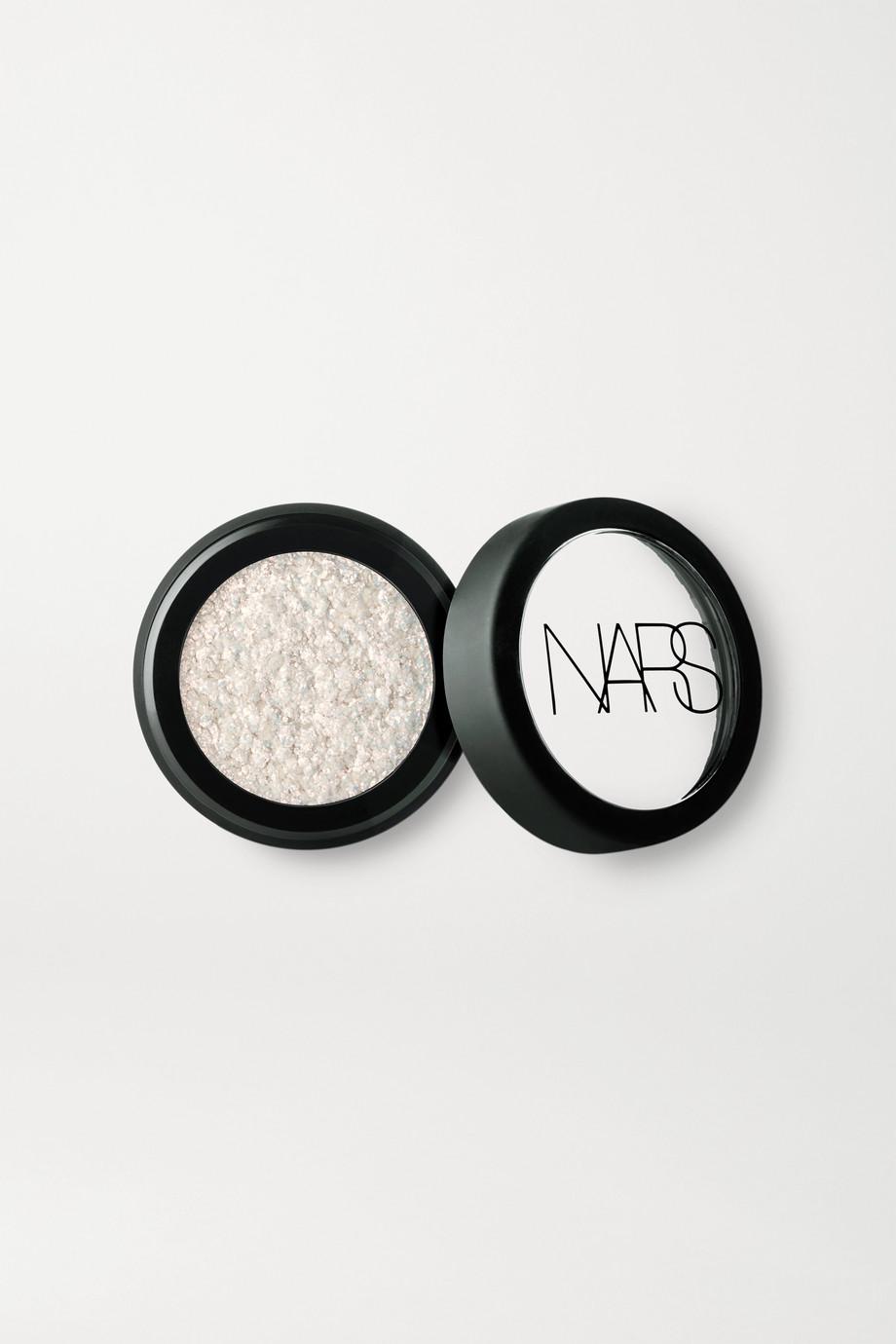 NARS Powerchrome Loose Eye Pigment - Castaway