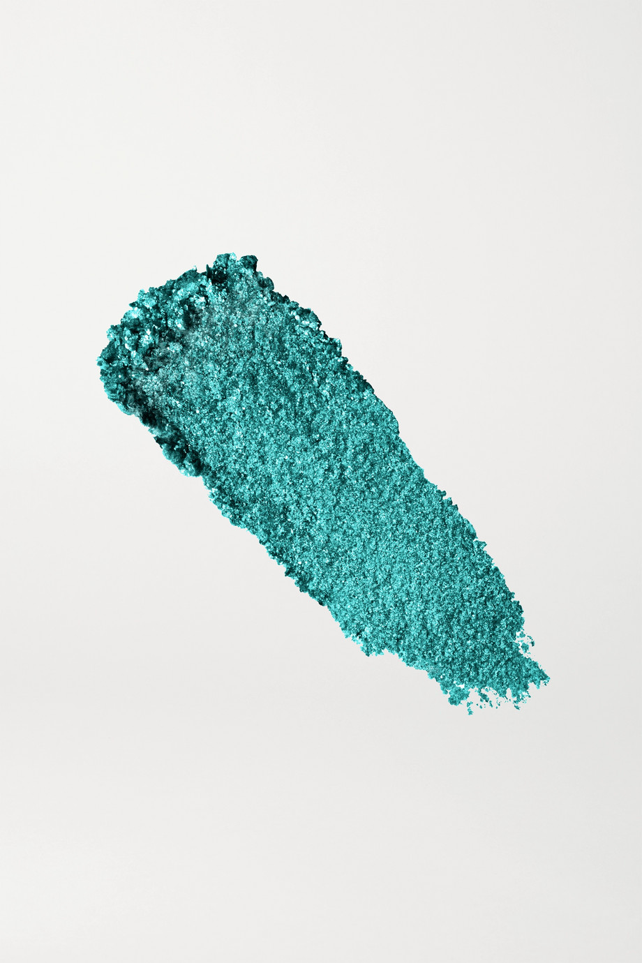 NARS Pigment-poudre à paupières Powerchrome, Islamorada