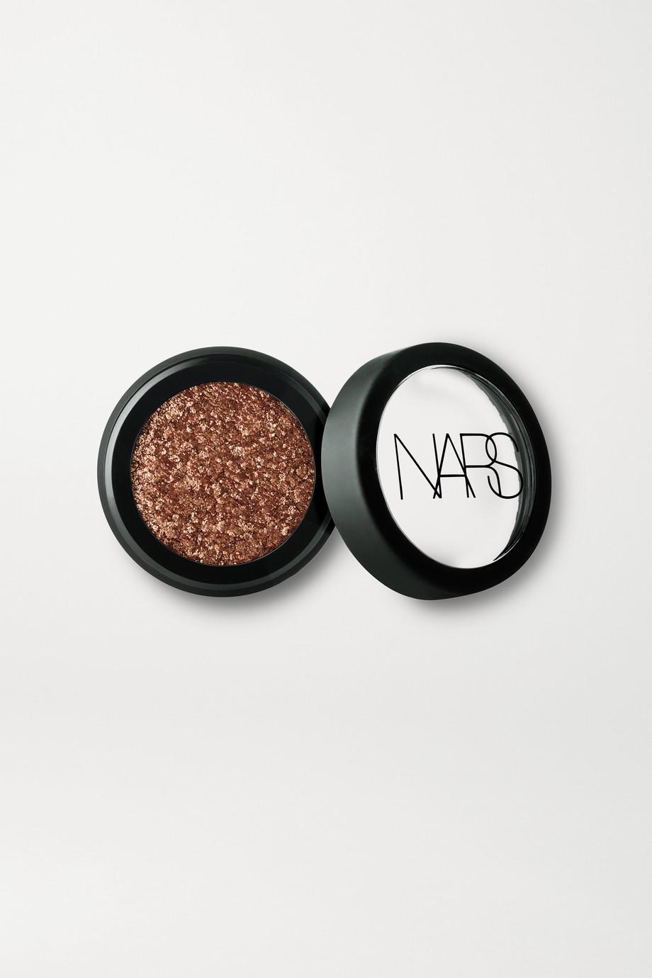 NARS Powerchrome Loose Eye Pigment – Stricken – Lidschatten