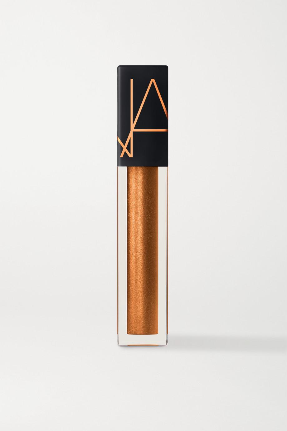NARS Oil-Infused Lip Tint - Laguna