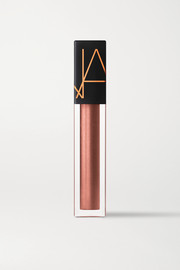 NARS Oil-Infused Lip Tint - Reef