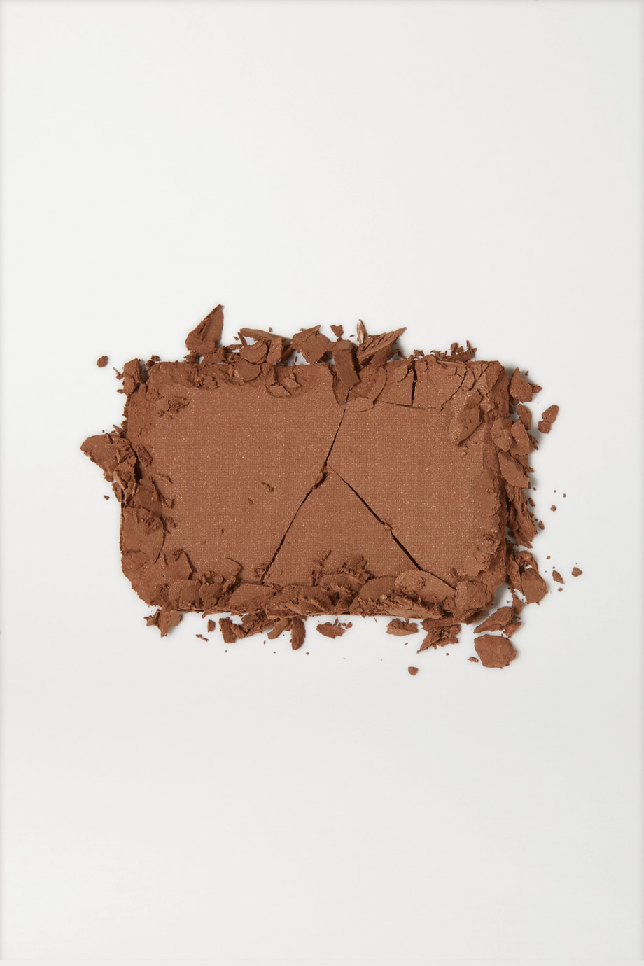 NARS Mini Bronzing Powder - Laguna