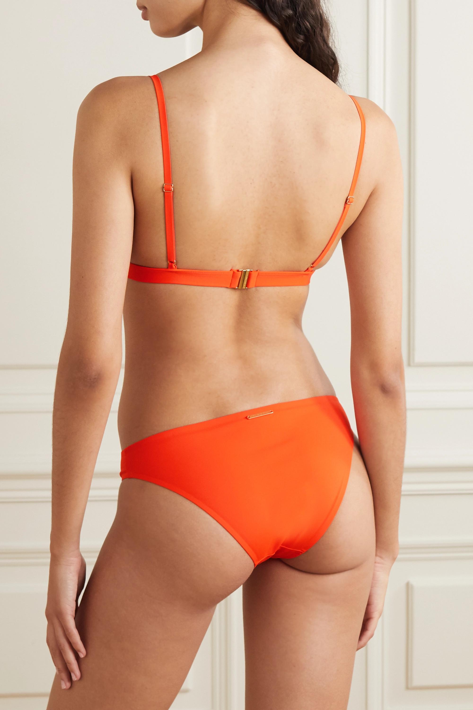 Stella McCartney Bikini briefs