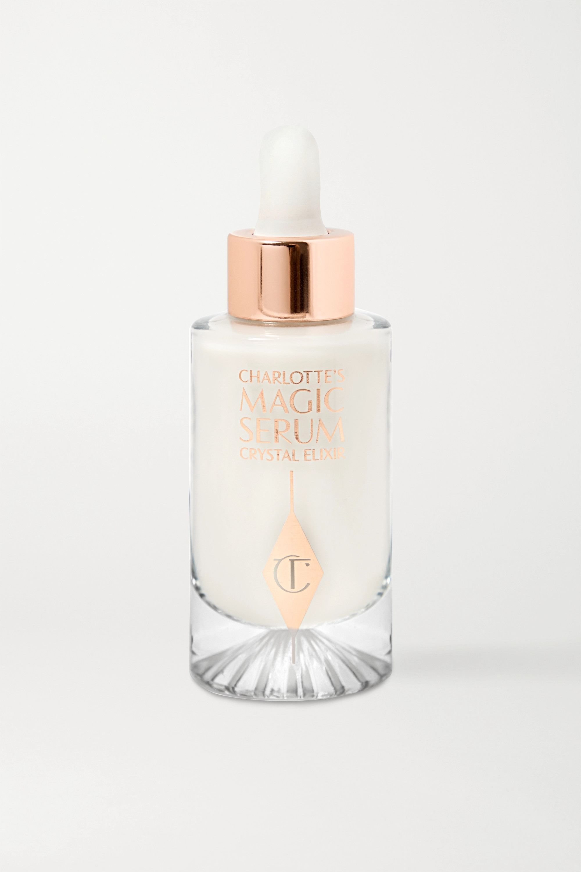 Charlotte Tilbury Charlotte's Magic Serum Crystal Elixir, 30ml