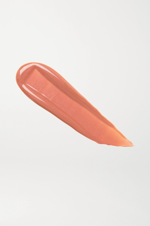 Charlotte Tilbury Collagen Lip Bath - Pillow Talk