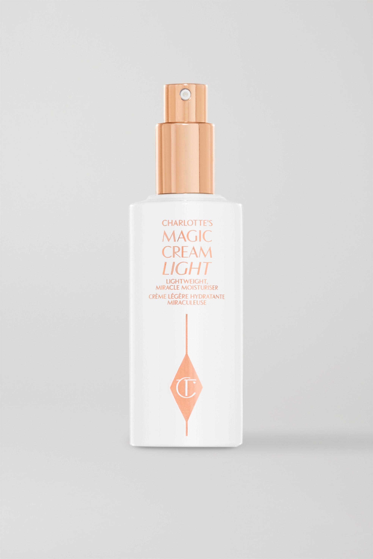 Charlotte Tilbury Charlotte's Magic Cream Light Moisturizer, 15ml