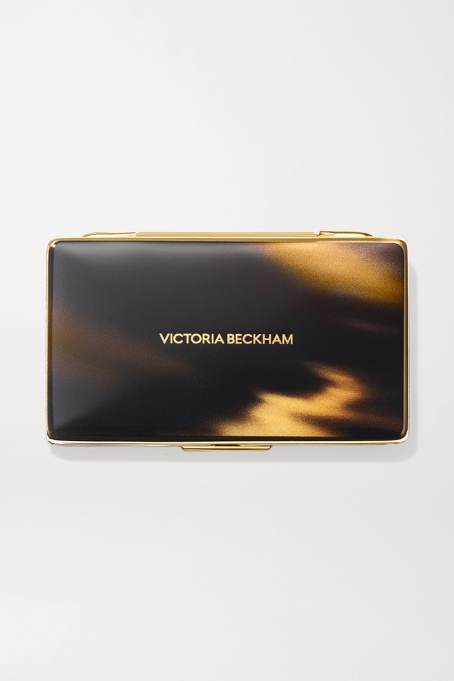 Victoria Beckham Beauty Smoky Eye Brick – Tweed – Lidschattenpalette