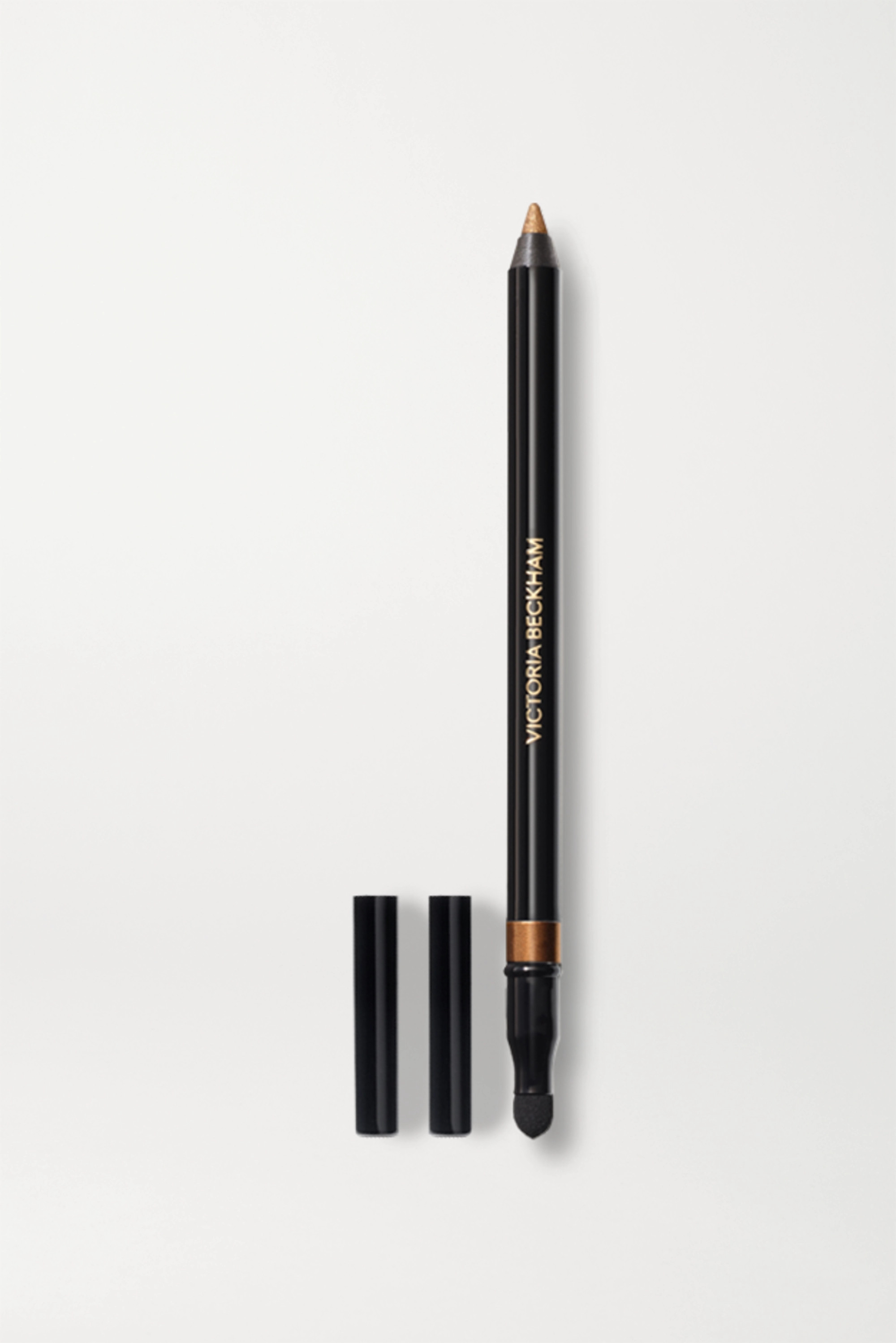 Victoria Beckham Beauty Satin Kajal Liner - Bronze