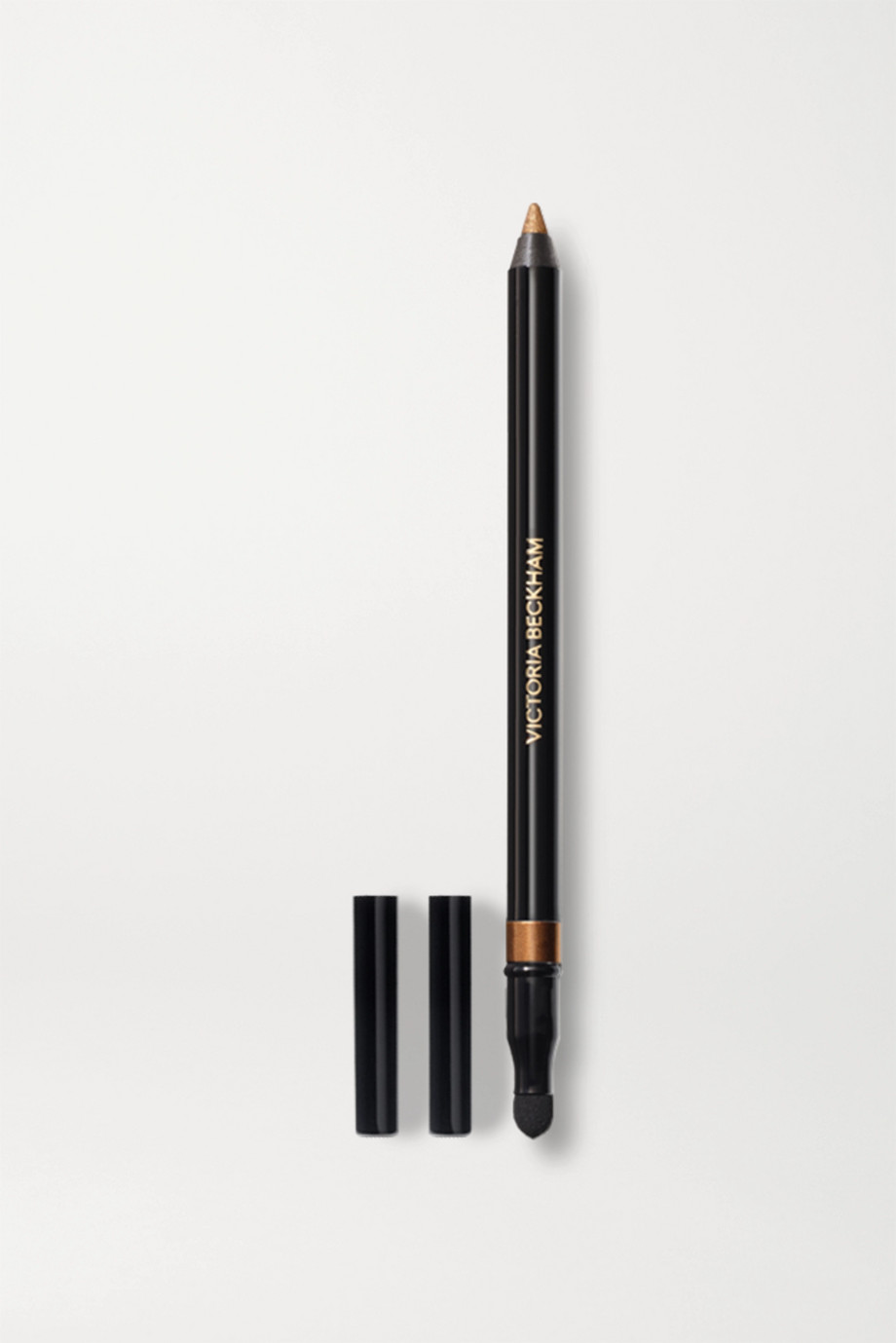 Victoria Beckham Beauty Eye-liner Satin Kajal, Bronze