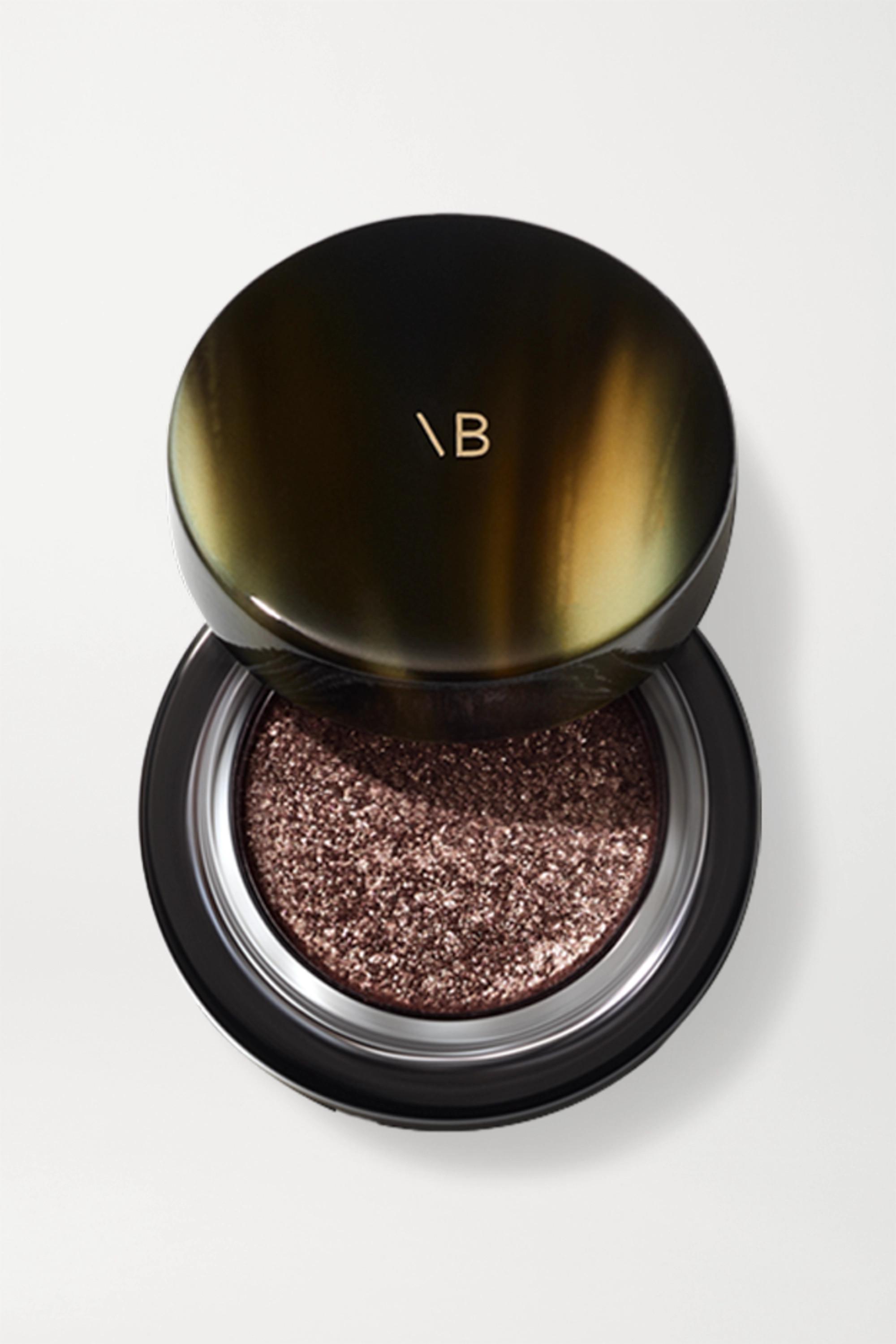 Victoria Beckham Beauty Lid Lustre – Mink – Lidschatten