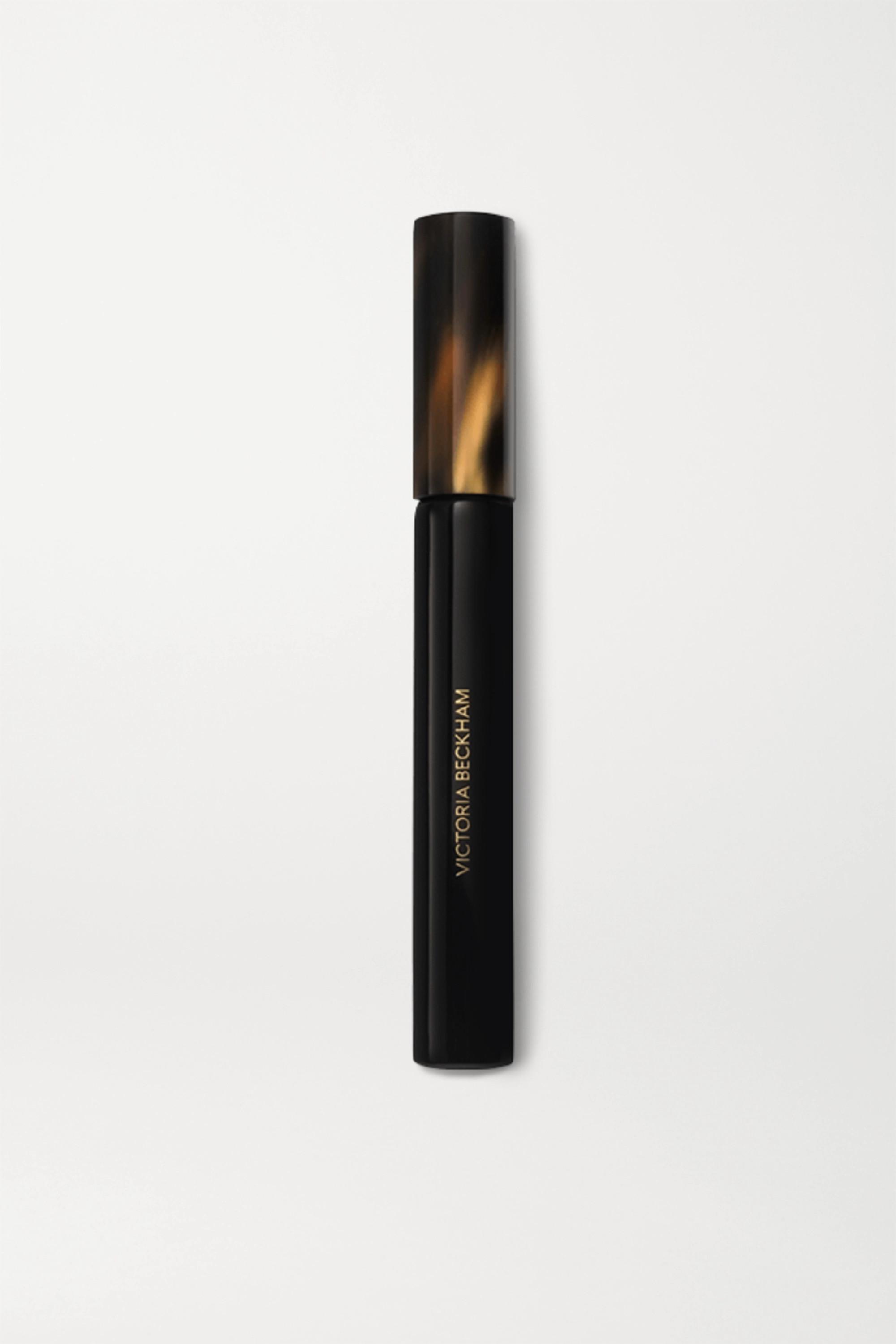 Victoria Beckham Beauty Bitten Lip Tint - Bisou