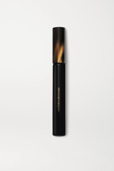 Burgundy Bitten Lip Tint - Bisou   Victoria Beckham Beauty EWHoIs