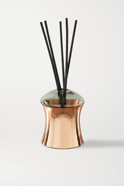 Tom Dixon London Diffuser, 200ml