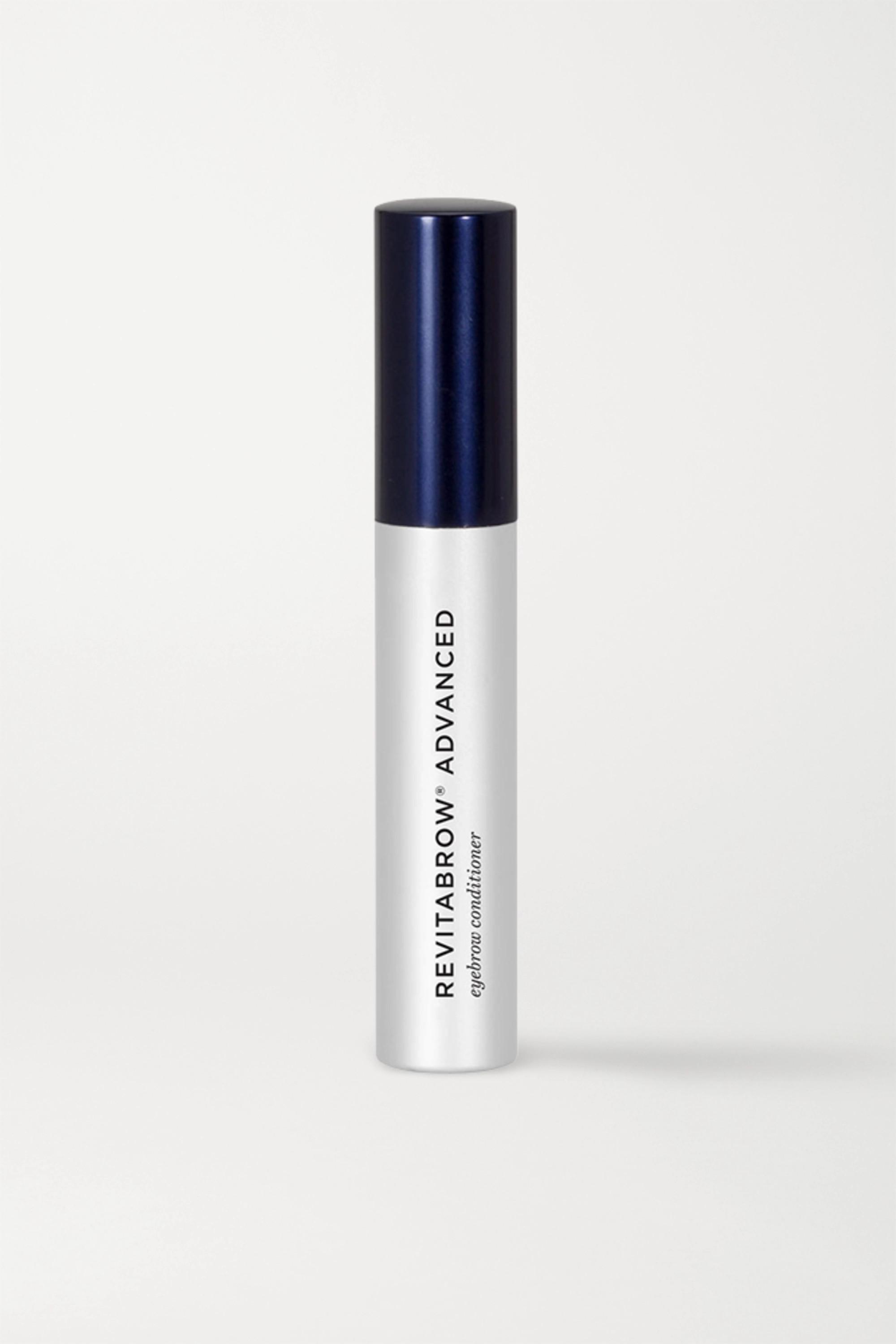 Colorless Revitabrow Advanced Eyebrow Conditioner, 1.5ml ...