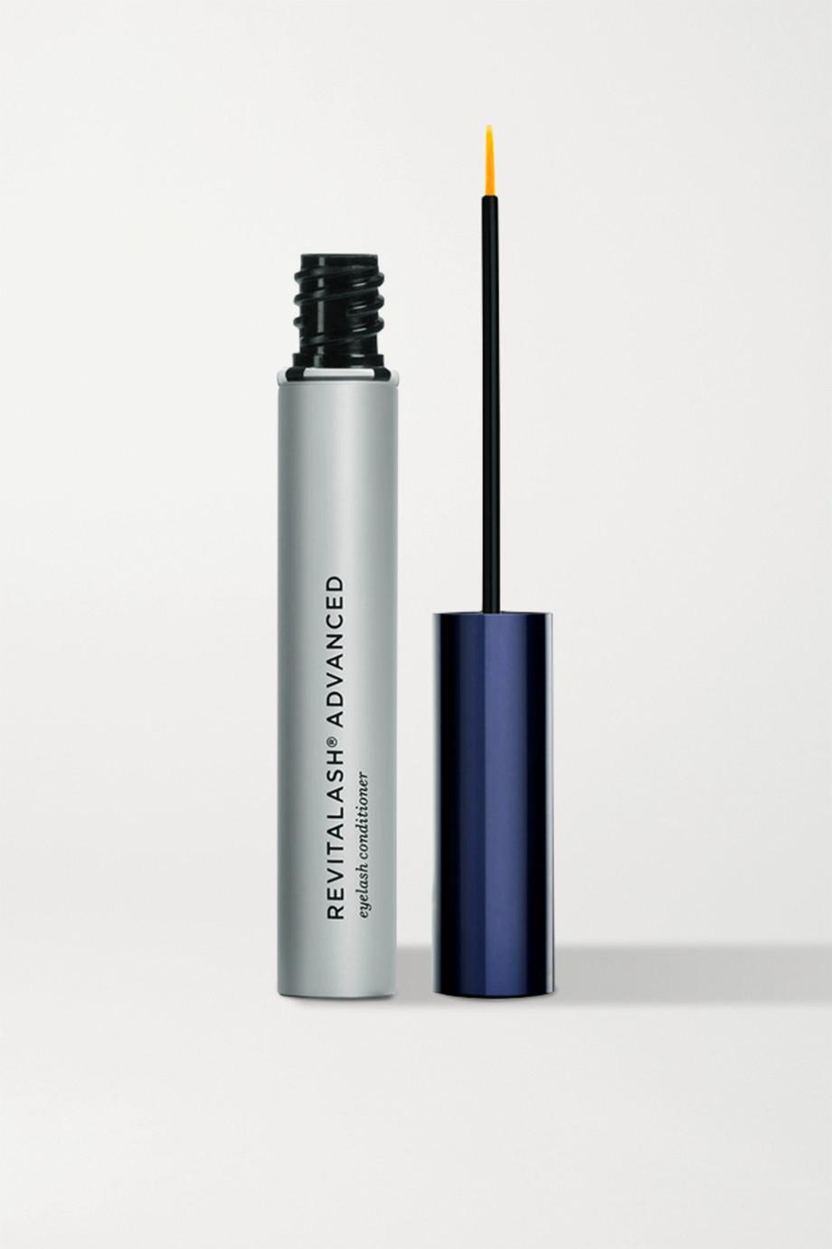 RevitaLash  Advanced Eyelash Conditioner, 2ml