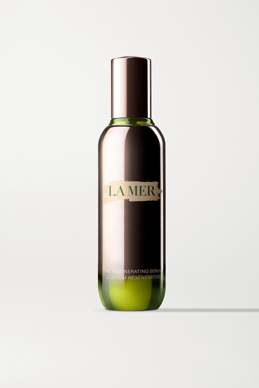 La Mer The Regenerating Serum, 75 ml – Serum