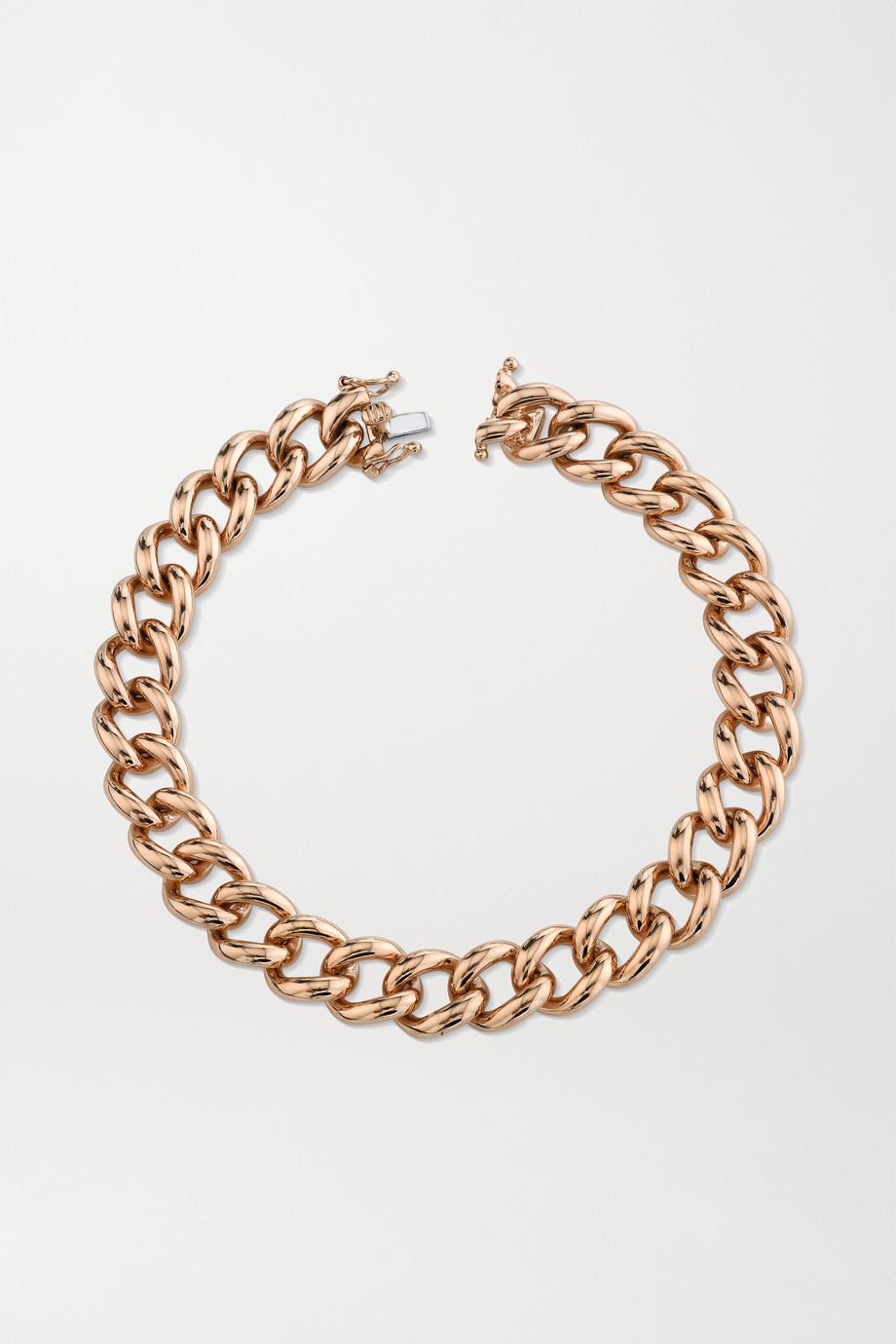 Anita Ko Armband aus 18Karat Roségold