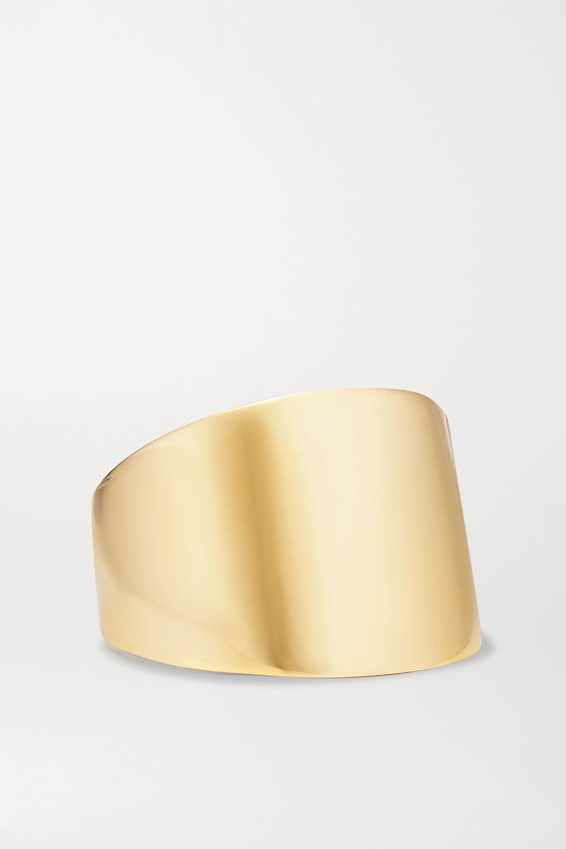 Anita Ko - Galaxy 18-karat gold ring