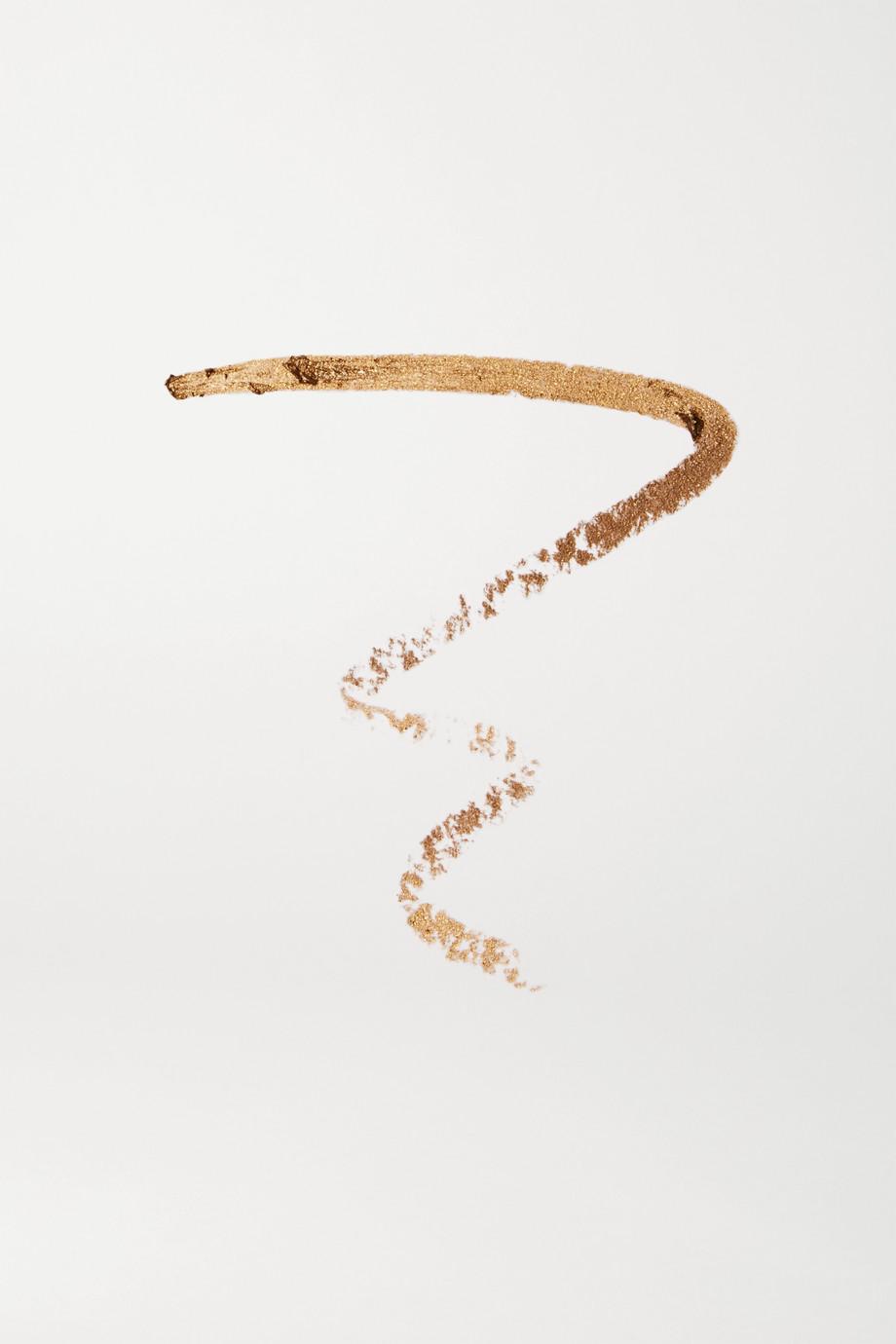 Marc Jacobs Beauty Highliner Gel Eye Crayon - Top Brass