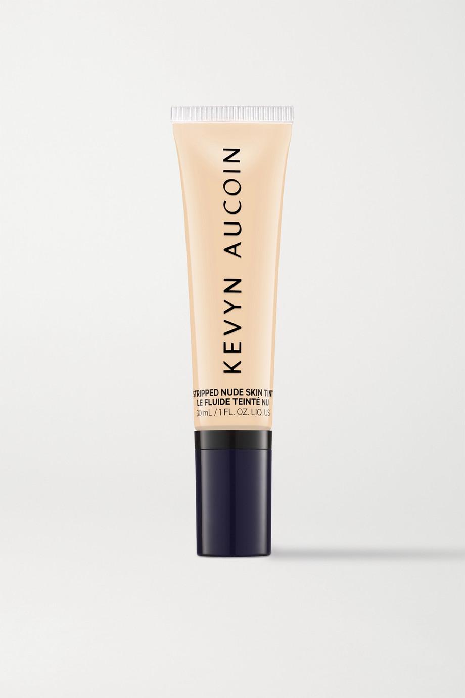 Kevyn Aucoin Stripped Nude Skin Tint - Light 01, 30ml