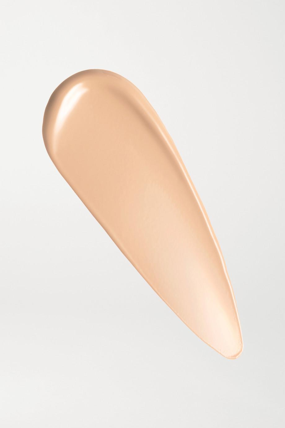 Kevyn Aucoin Stripped Nude Skin Tint - Light 03, 30ml