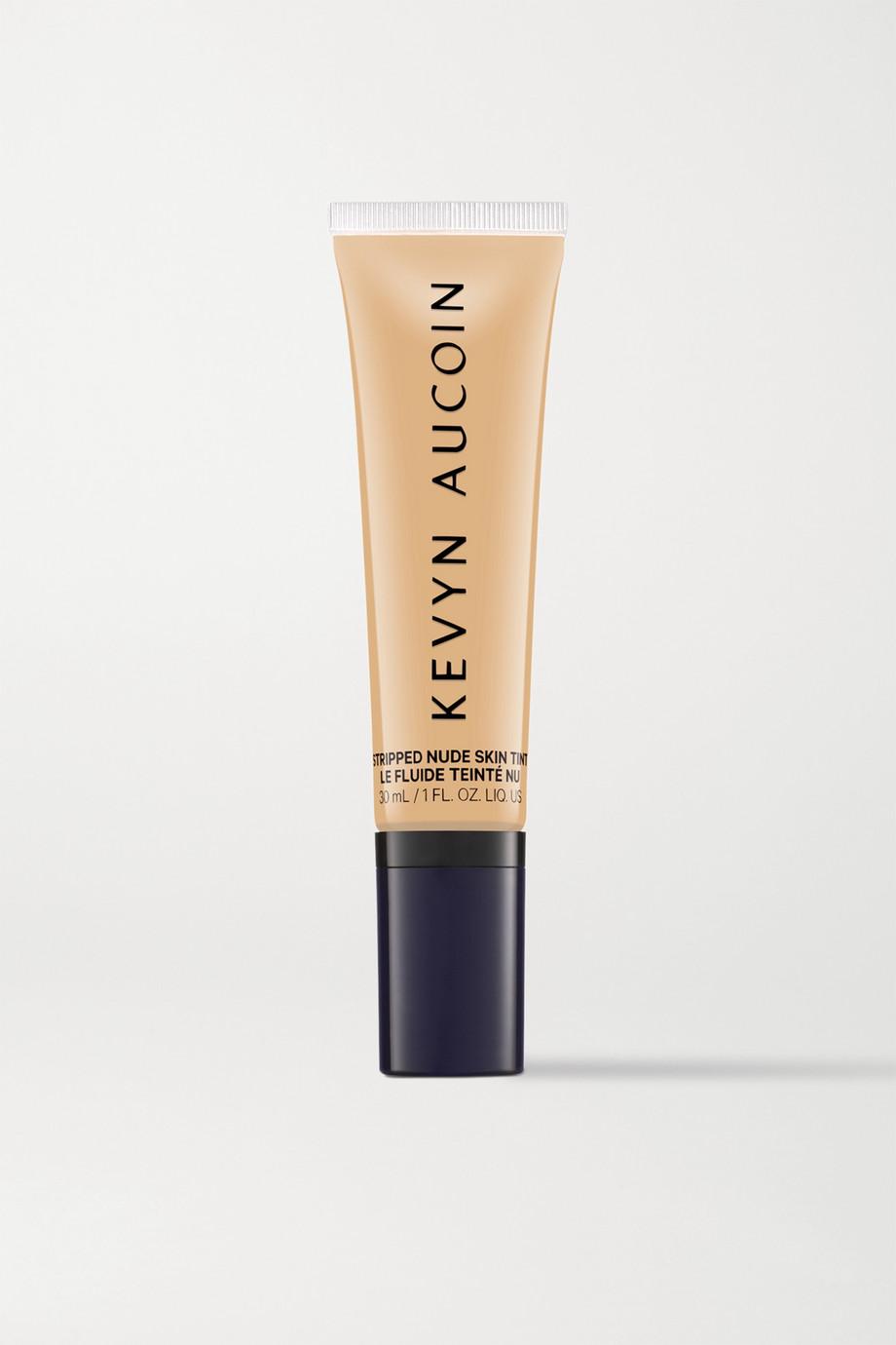Kevyn Aucoin Stripped Nude Skin Tint - Medium 05, 30ml
