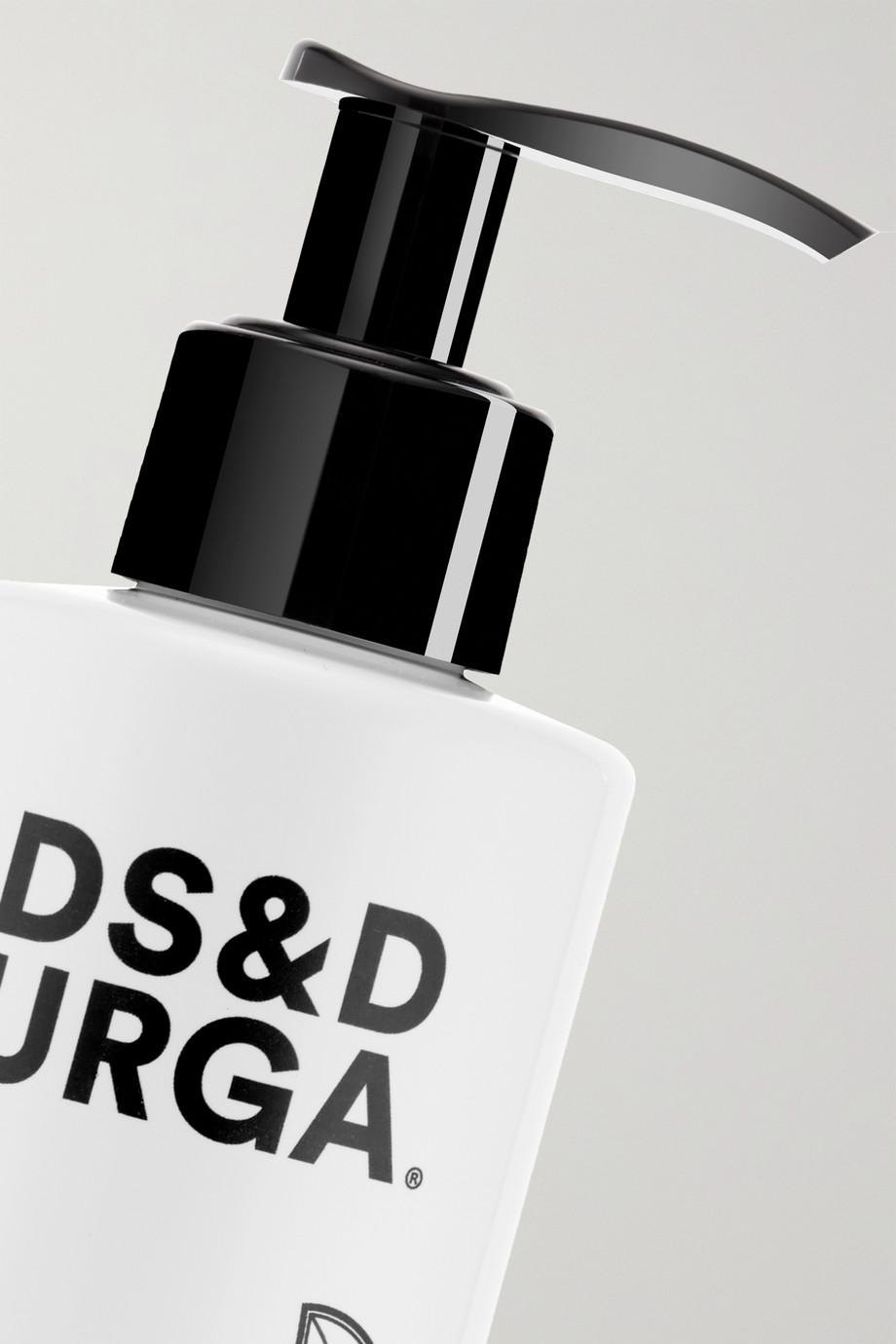 D.S. & Durga Body Lotion - Debaser, 236ml
