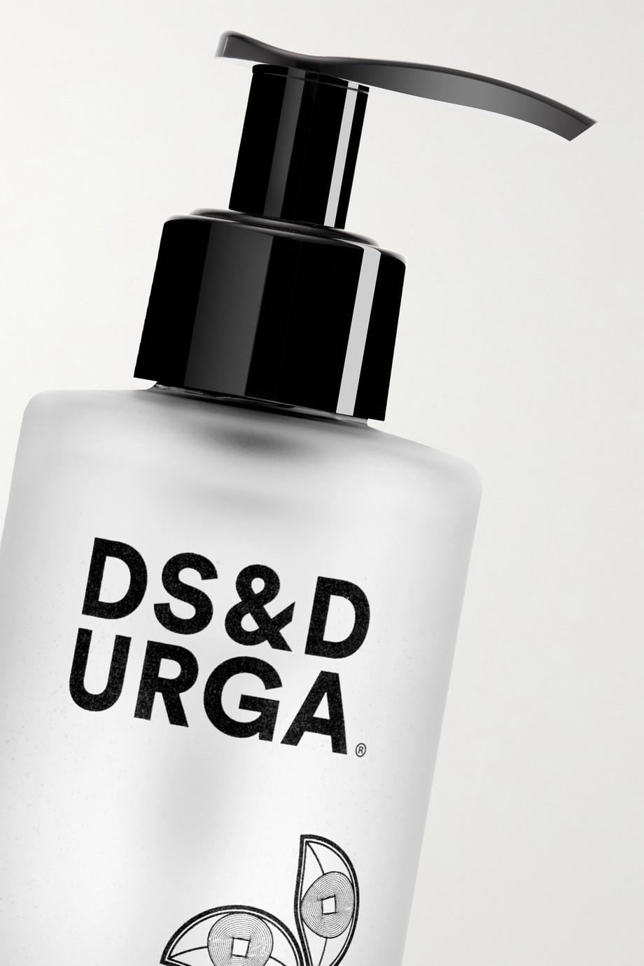 D.S. & Durga Body Wash - Debaser, 236ml