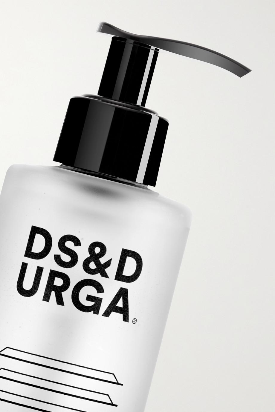 D.S. & Durga Body Wash - Bowmakers, 236ml