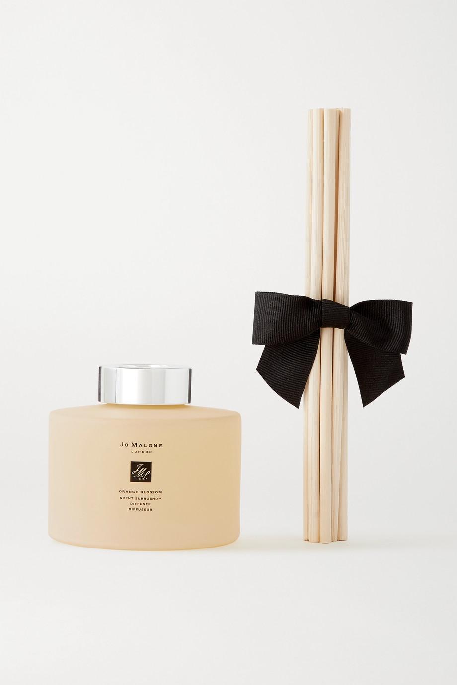 Jo Malone London Scent Surround Diffuser – Orange Blossom, 165 ml – Raumduft
