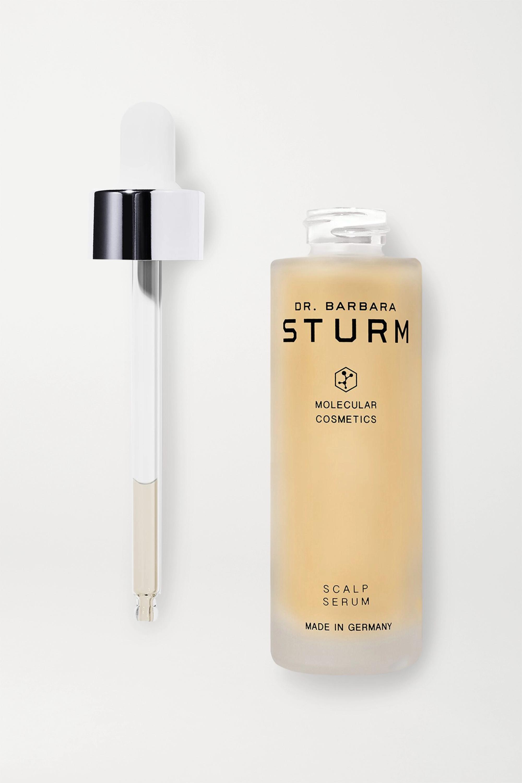 Dr. Barbara Sturm Sérum pour le cuir chevelu, 50 ml