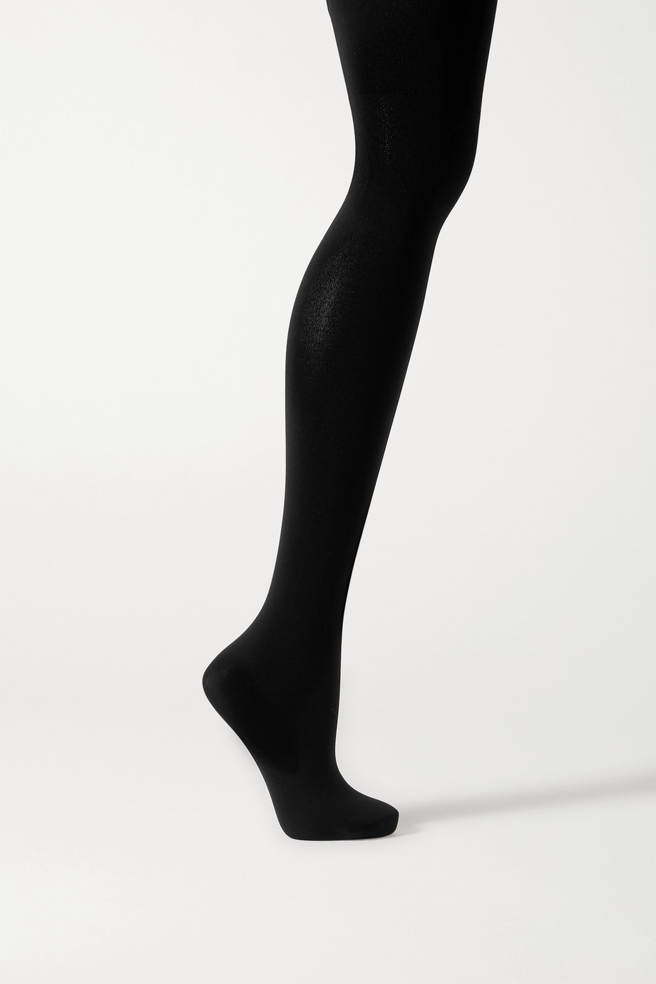 Wolford Tummy Control Top 66 denier tights