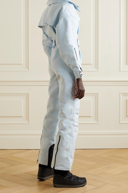 Cordova Teton ski suit
