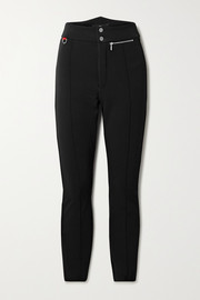 Cordova Val-D'Isere stretch ski pants