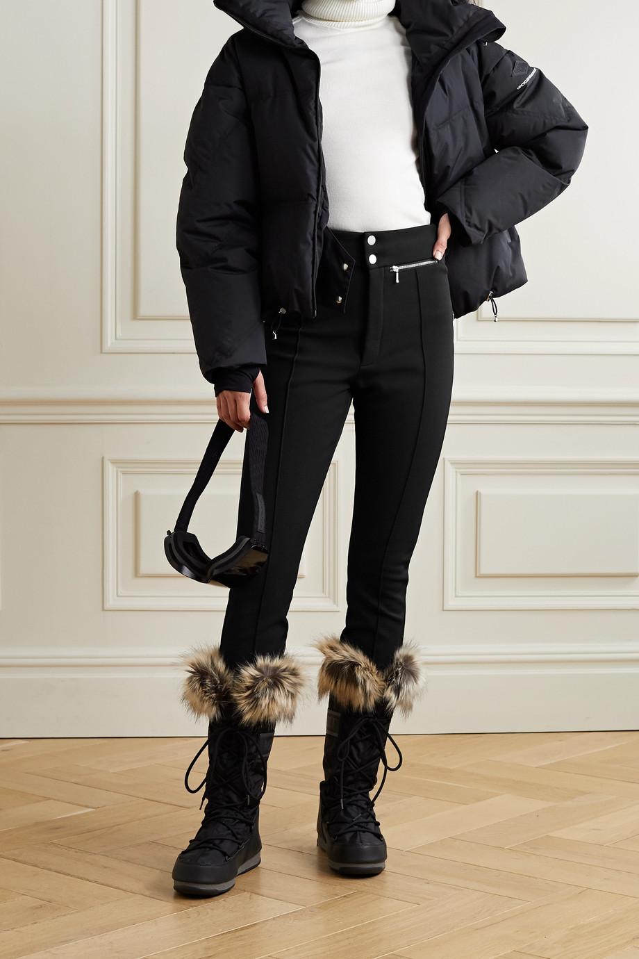 Cordova Val-D'Isere stretch ski pants