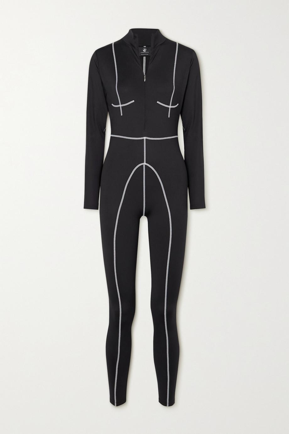 Cordova Dolomite ski suit