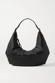Transience Hammock shell tote