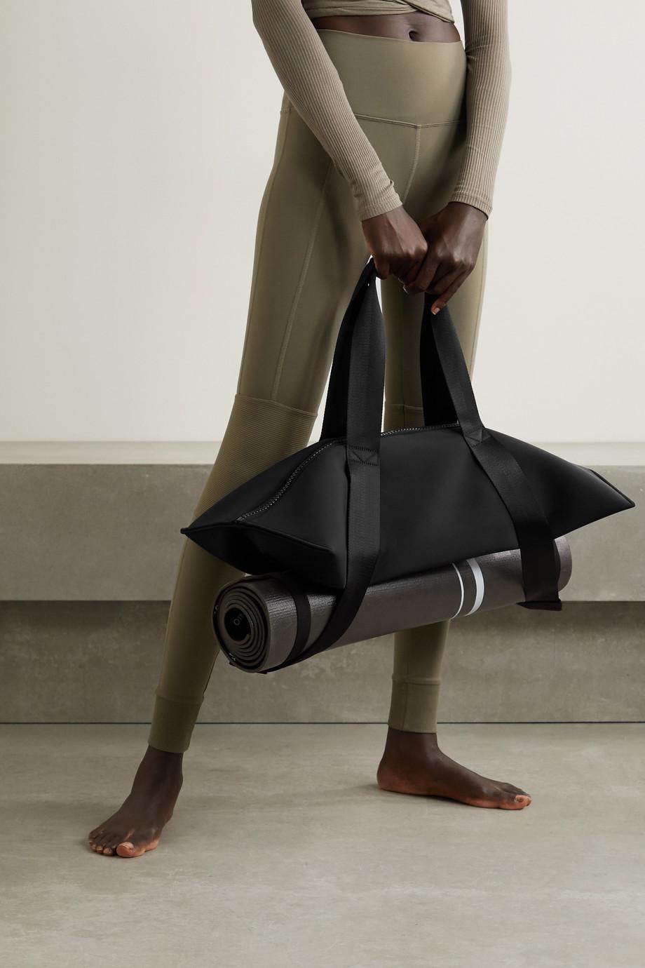 Transience Neoprene yoga bag