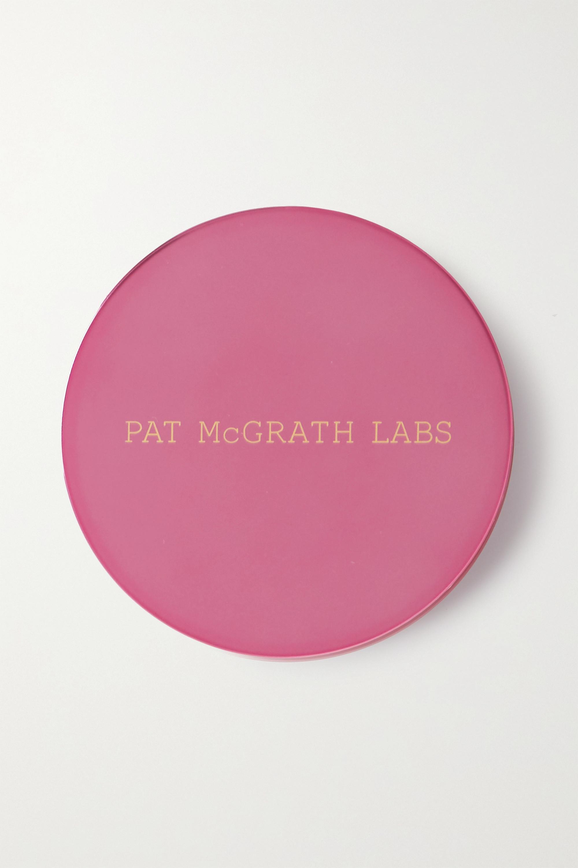 Pat McGrath Labs Skin Fetish: Ultra Glow Highlighter