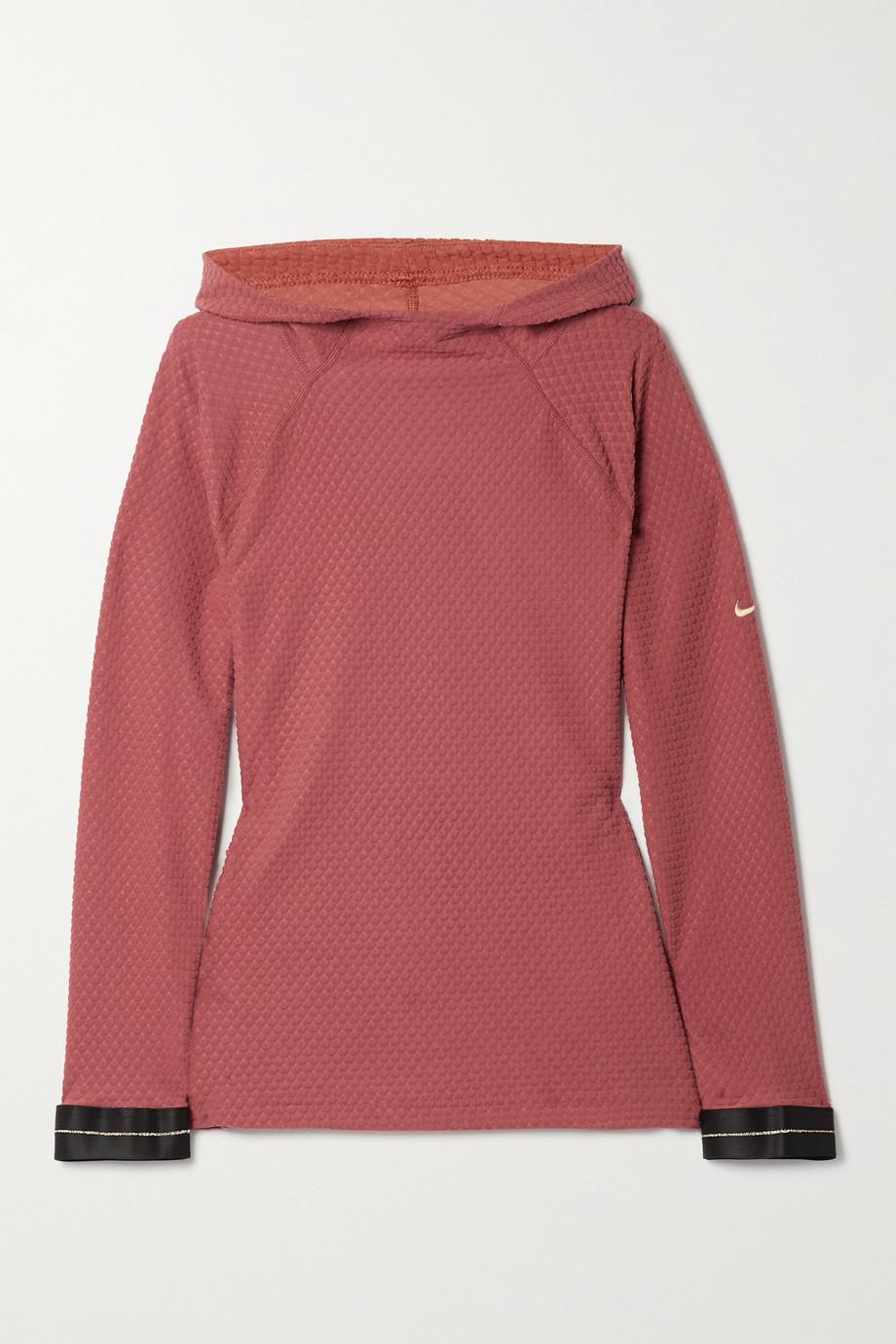 Nike Icon Clash Dri-FIT hoodie