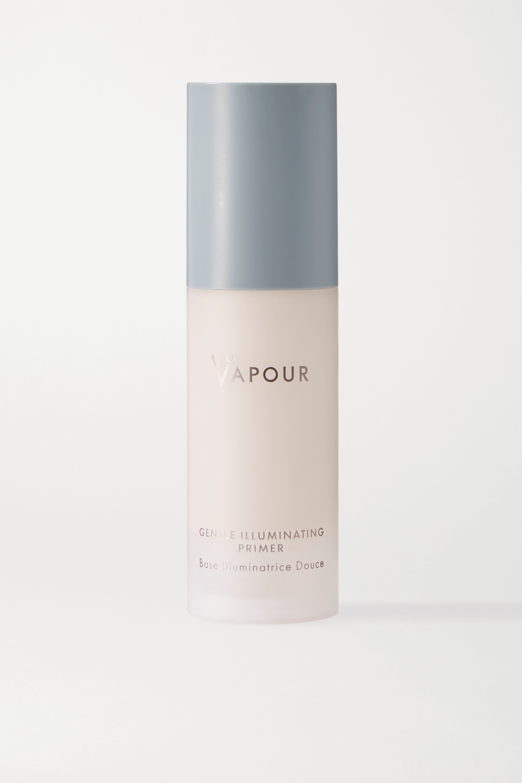 Vapour Beauty Gentle Illuminating Primer, 30 ml – Primer