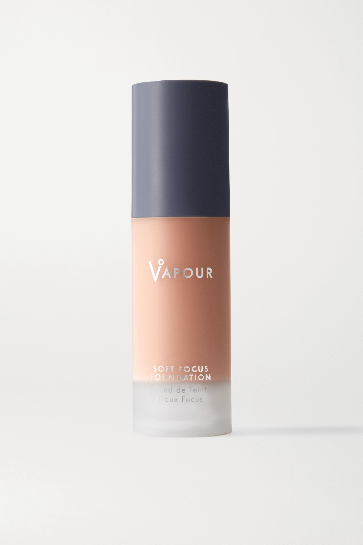 Vapour Beauty 柔焦遮瑕美肤粉底液,30ml(色号:100S)