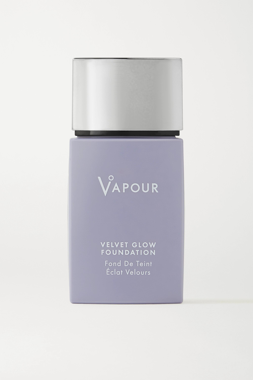 Vapour Beauty Velvet Glow Foundation - 120V, 30ml