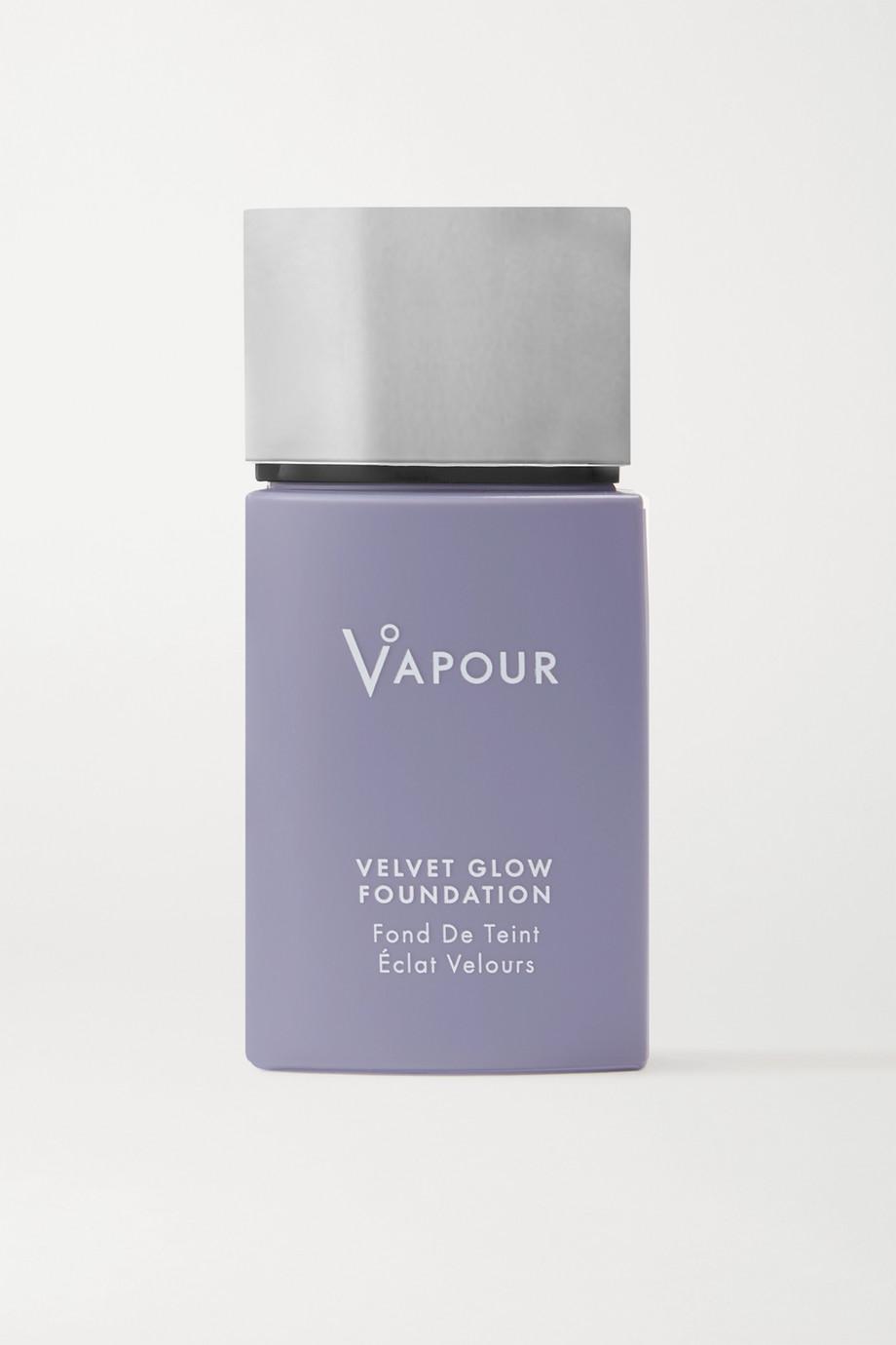 Vapour Beauty Velvet Glow Foundation - 135V, 30ml