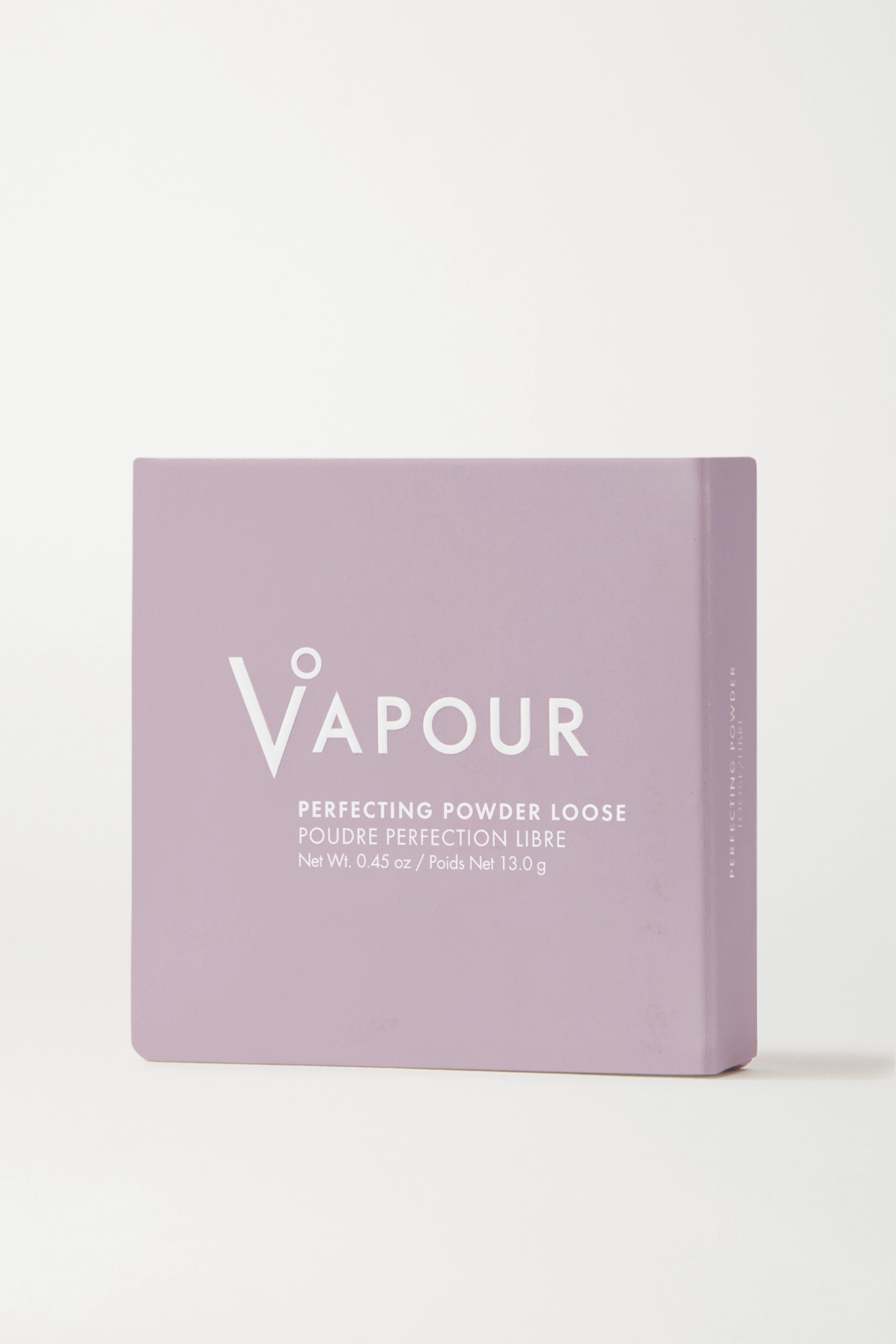 Vapour Beauty Ethereal Perfecting Loose Powder, 13 g – Loser Puder