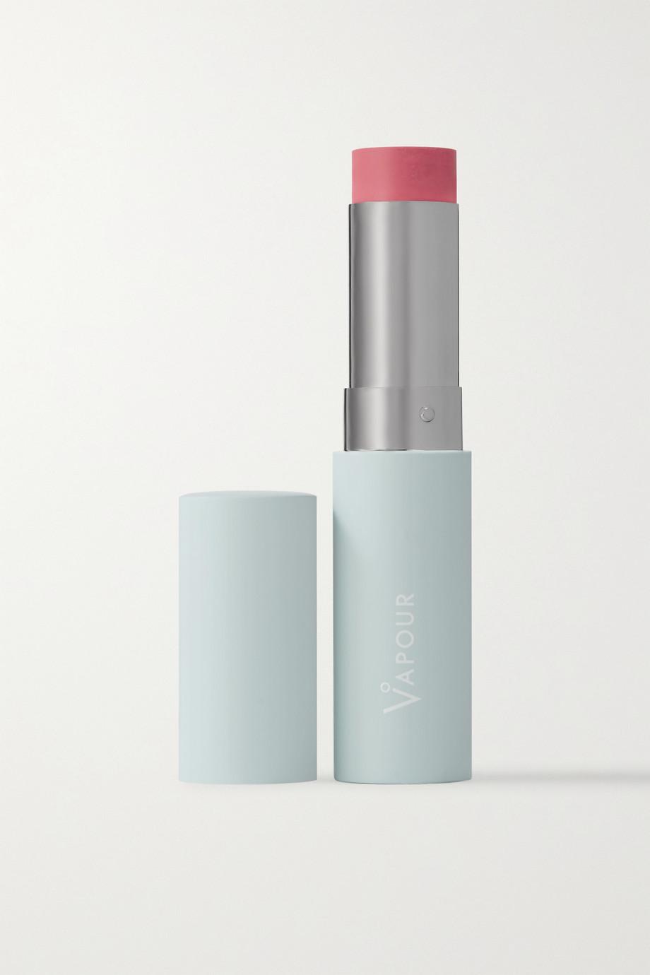 Vapour Beauty Aura Multi Stick - Courtesan