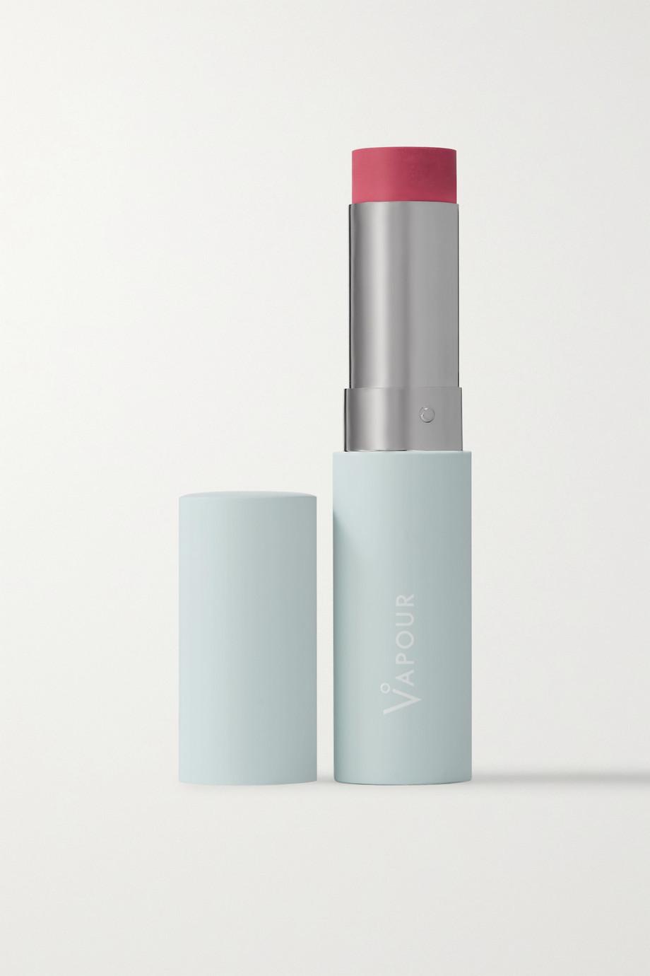 Vapour Beauty Aura Multi Stick - Sultry